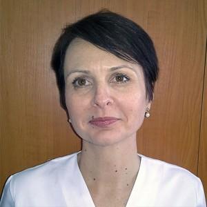 Bucuresti - Ionescu Mirela - Dr. Mirela Ionescu