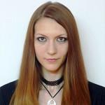 Bucuresti - Rentea Irina