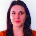 Craiova - Blendea Antonia