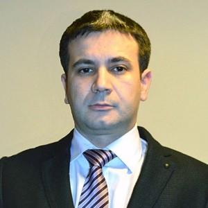 Craiova - Capitanescu Bogdan