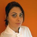 Craiova - Cherciu Ririna - cherciu irina