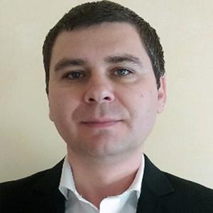 Craiova - Jieanu Claudiu Florin