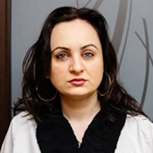 Iasi - Barboi Oana Bogdana