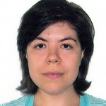 Iasi - Borza Liana Rada