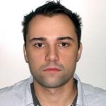 Iasi - Cernei - Cernei Eduard Radu