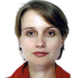 Iasi - Constantinescu Oana