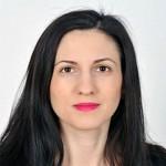 Iasi - Dumitrescu Alexandra