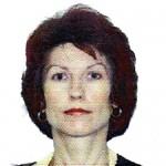 Iasi - Floria Mariana