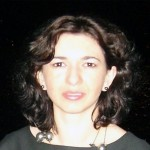 Iasi - Hanganu Elena