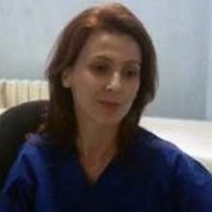 Iasi - Livadariu Roxana Marian