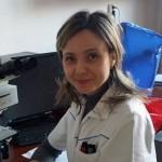 Iasi - Lozneanu