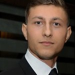 Iasi - Pinzariu Alin