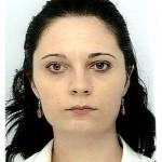 Tg. Mures - Șerban Alina