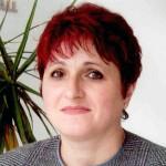 Tg. Mures - Ciorba Anisoara