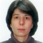 Tg. Mures - Fulop Ibolya