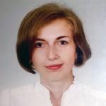 Tg. Mures - Gyergyay Reka