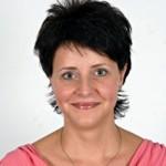 Tg. Mures - Ruța Florina