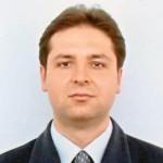 Tg. Mures - Russu Paul Cristian