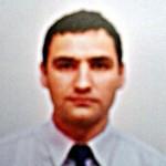 Tg. Mures - Stoian Mircea