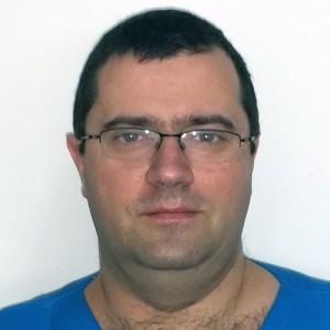 Tg. Mures - Suciu Bogdan