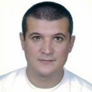 Tg. Mures - Szederjesi Janos