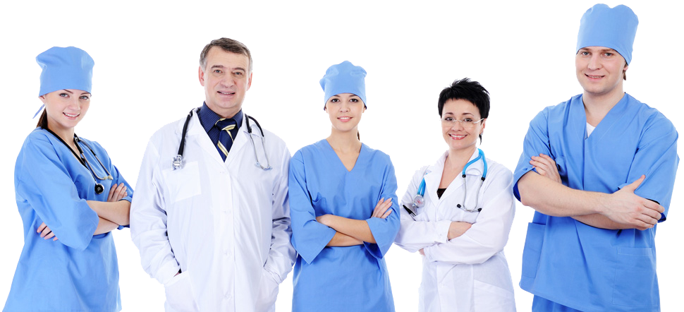 doctors-image[1]